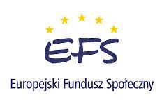 http://www.sp9bielsko.szkolnastrona.pl/container/UEf.jpg