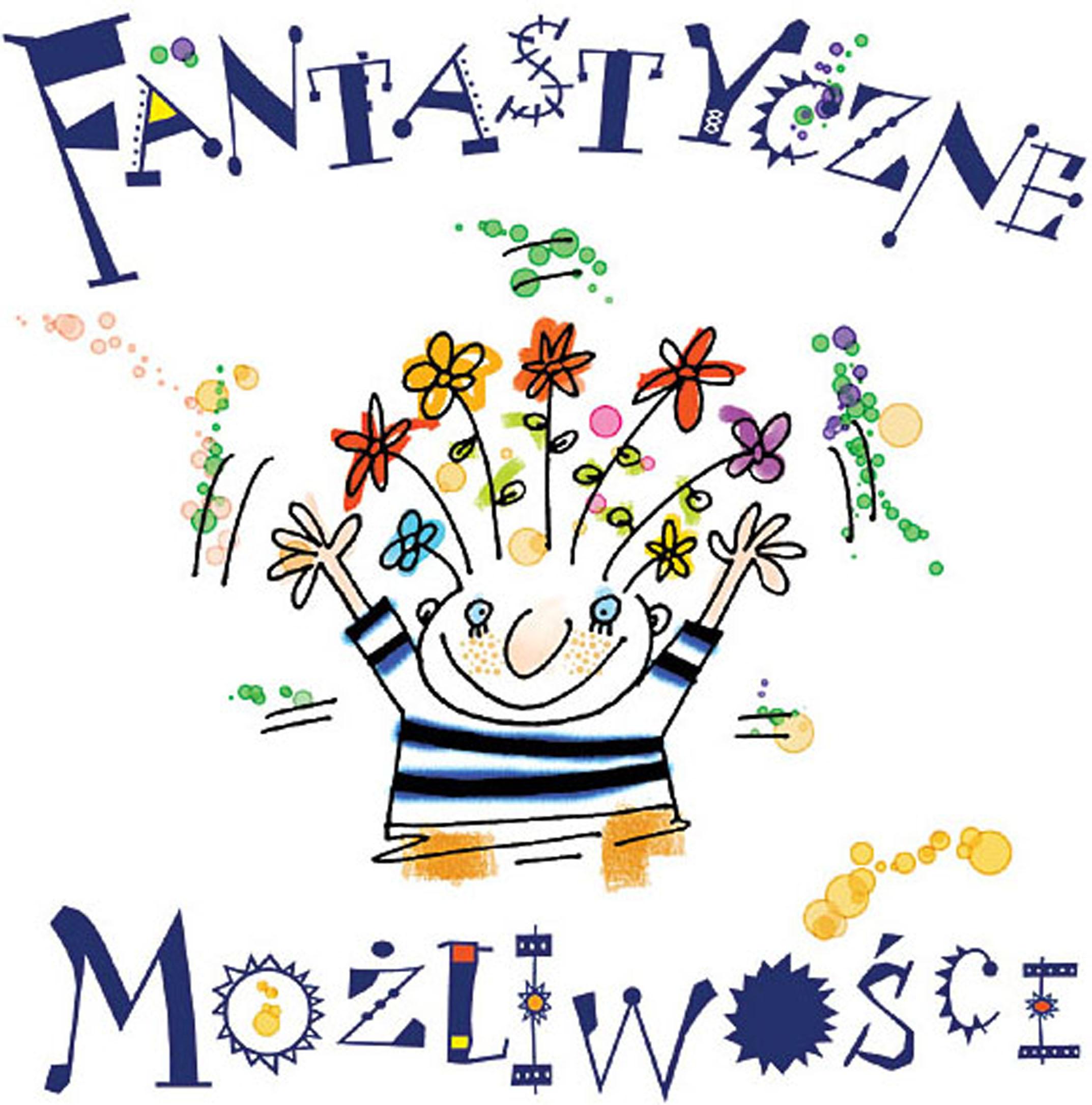 http://www.sp9bielsko.szkolnastrona.pl/container/fantastyczne_mozliwosci.jpg