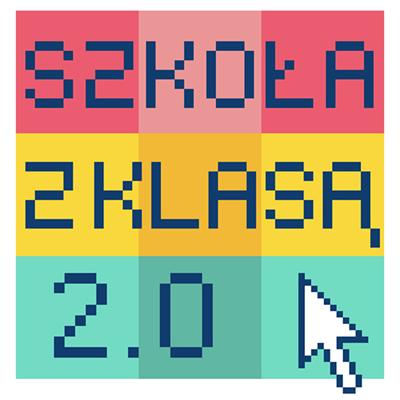 http://www.sp9bielsko.szkolnastrona.pl/container///logo_szkola_z_klasa.jpg