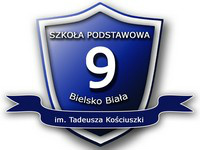 http://www.sp9bielsko.szkolnastrona.pl/container///lupa.jpg