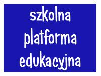 http://www.sp9bielsko.szkolnastrona.pl/container/platforma edukacyjna.jpg